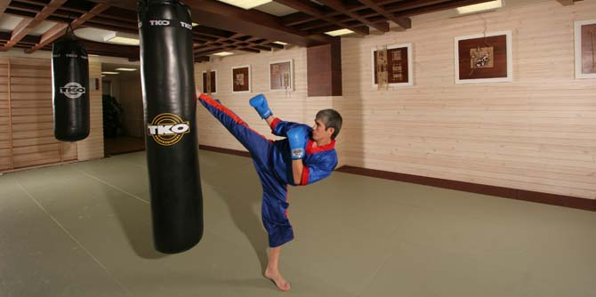 Alteos  kickboxing.jpg